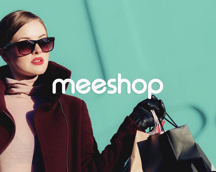 Meeshop