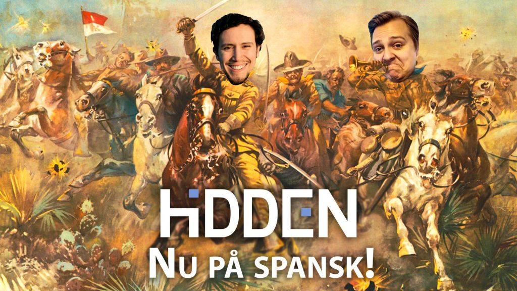 Hidden_spansktalende_digital_marketing_spanien_