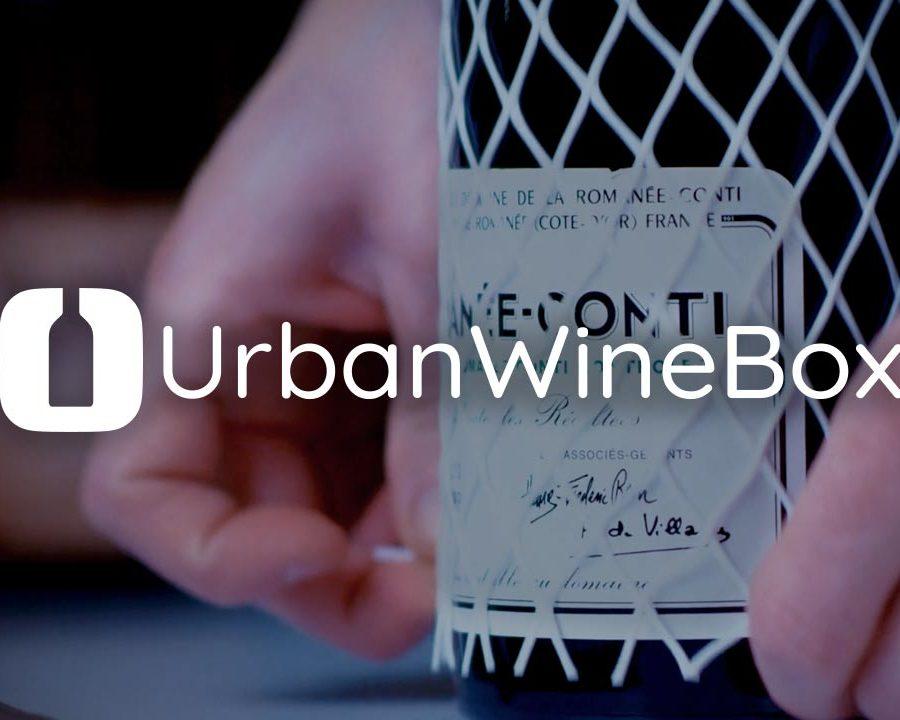UrbanWineBox